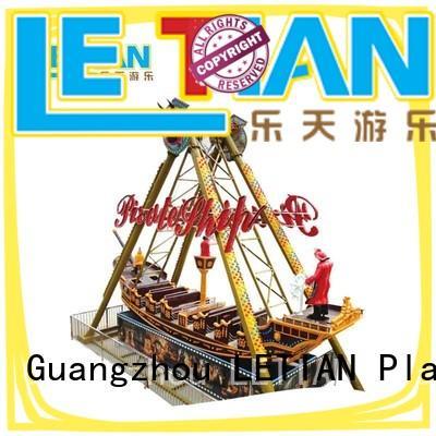 interesting best amusement parks tourists playground