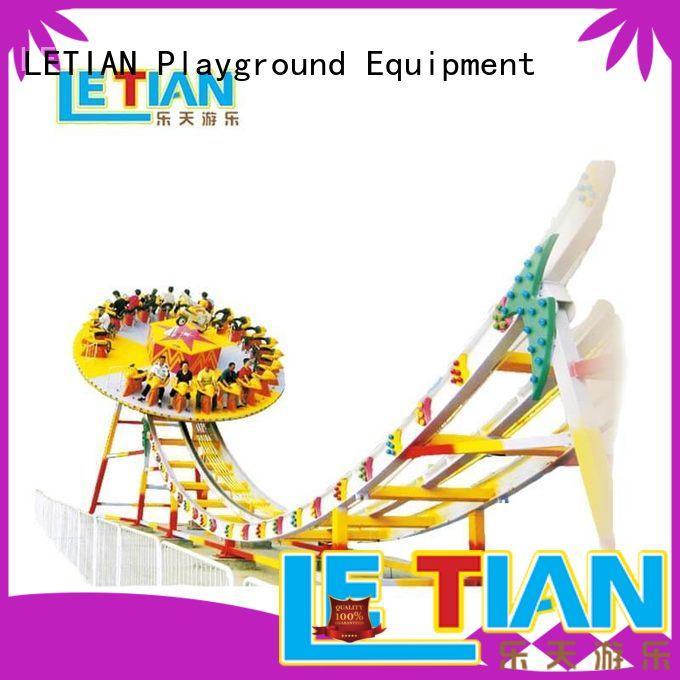 outdoor fun amusement parks outdoor for kids theme park