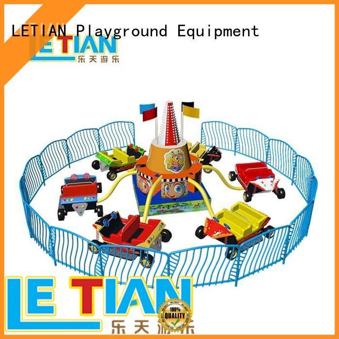 outdoor fair rides amusement for sale park