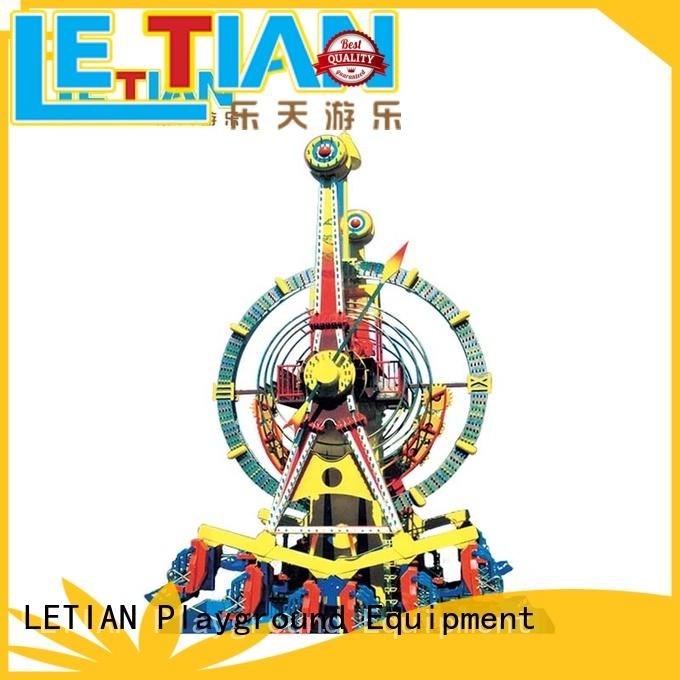 reinforce big pendulum ride for adults children's palace