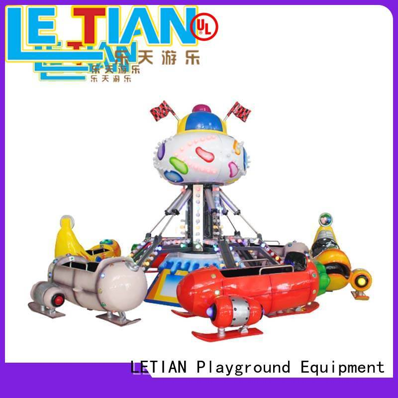 stable Rolling Plane Rides lt7049a factory children's palace