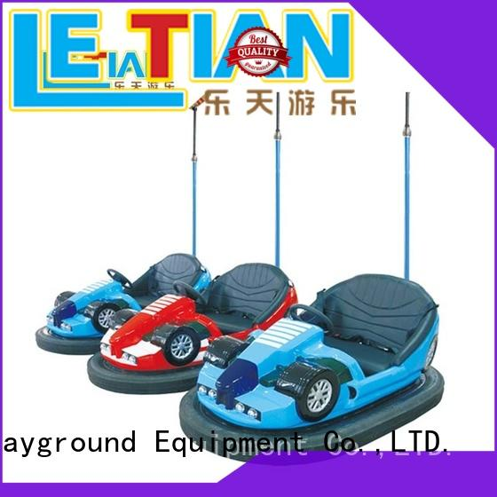New bumper cars ride family for sale entertainment
