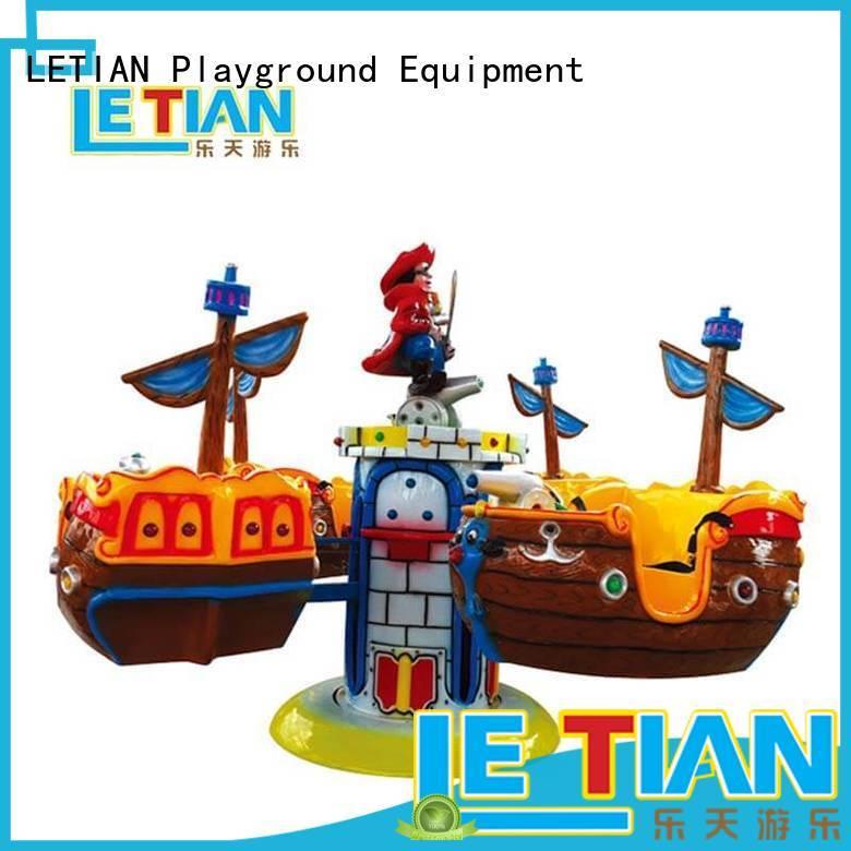 outdoor fair rides lt7046b life squares