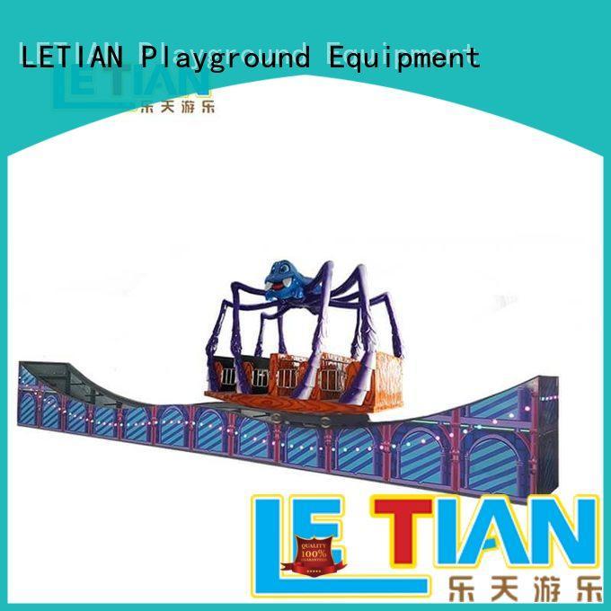 amusing best amusement parks lt7059a theme park
