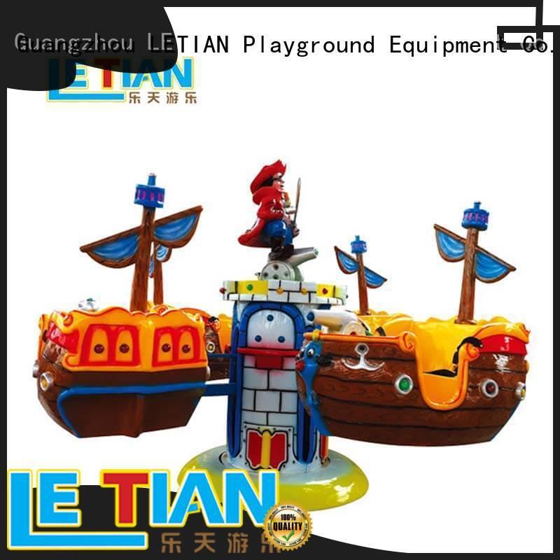 good quality amusement park rides for sale cars)amusement theme park
