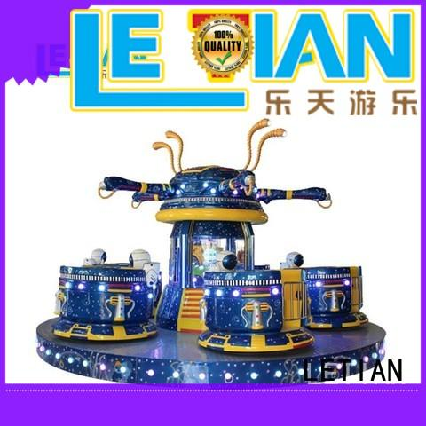 electric types of amusement park rides factory playground