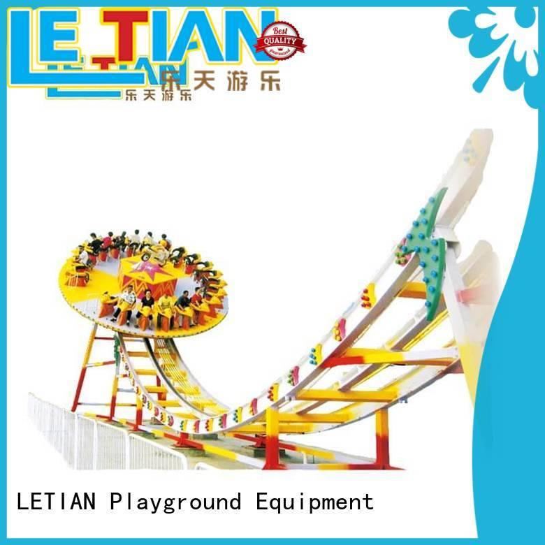 entertaining best amusement parks for kids for kids theme park LETIAN