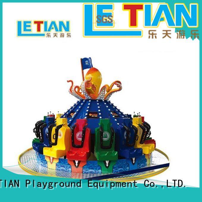 electric indoor amusement park fierce wholesale theme park