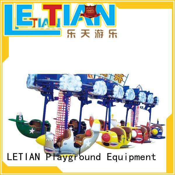interesting kiddie rides for sale frp supply carnival