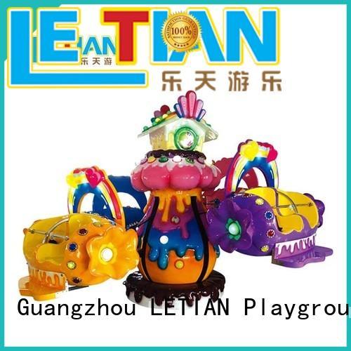 good quality funfair rides manufacturer playground