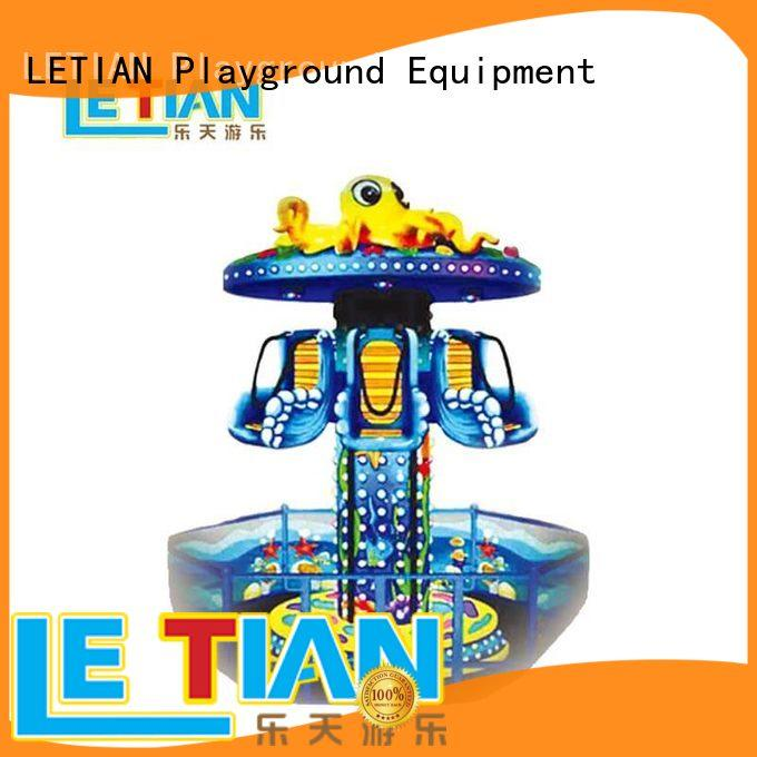 amusing common carnival rides aircraft manufacturers theme park