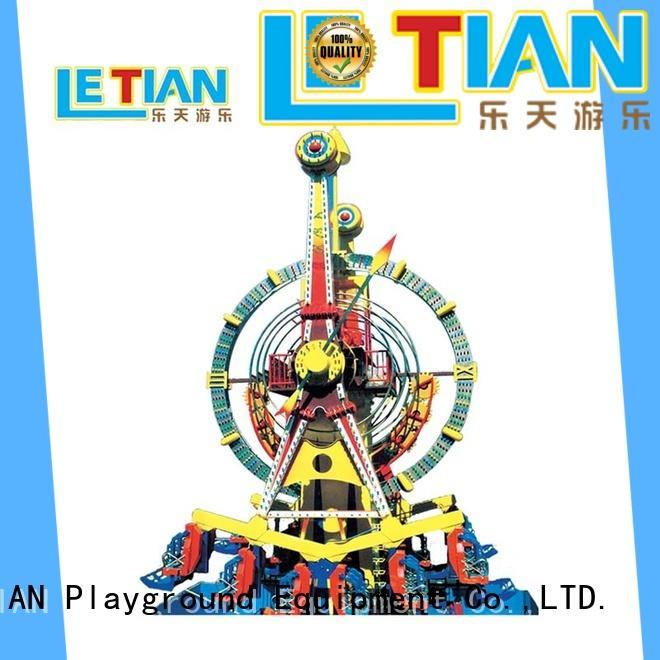 pendulum fun park rides 23 park playground LETIAN