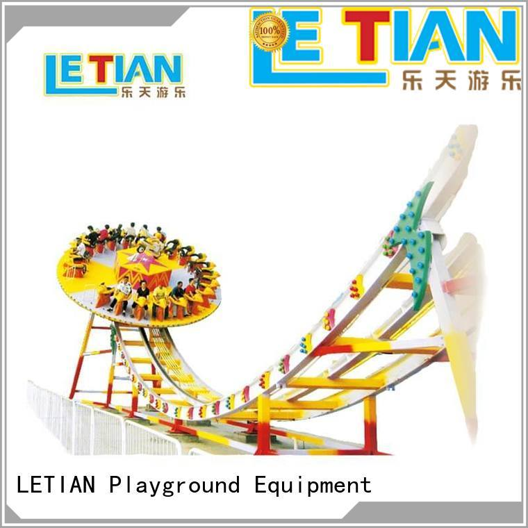 sliding rides for kids lt7058b tourists carnival