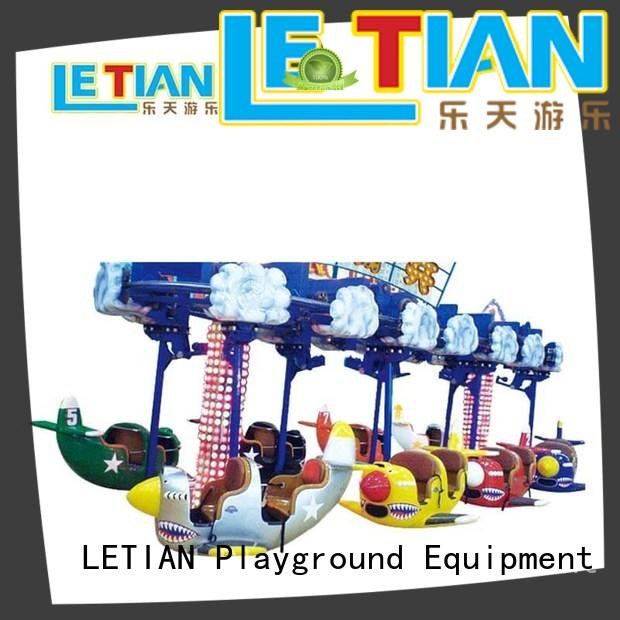 sliding fun amusement parks boat student carnival