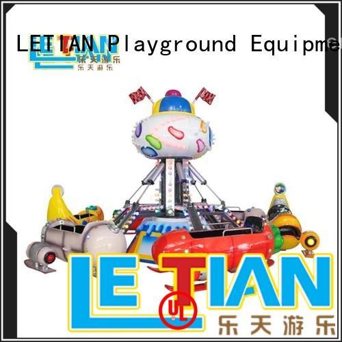 safe fairground rides lt7043