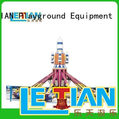 LETIAN professional amusement park rides for sale for sale children's palace