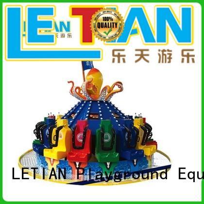 rotating amusement park rides chair facility amusement park
