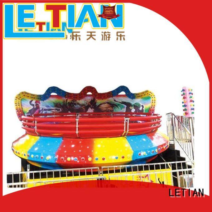 interesting types of amusement park rides lt7067 supplier amusement park