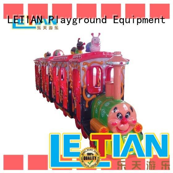 Best thomas the train theme park handcar factory children's palace