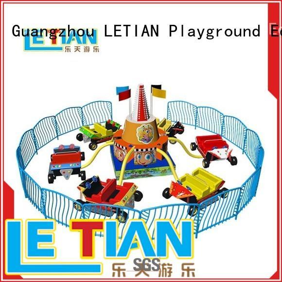 children fair rides for sale manufacturer theme park