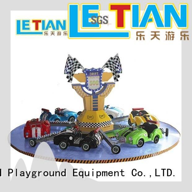 stable amusement rides rotating manufacturer theme park