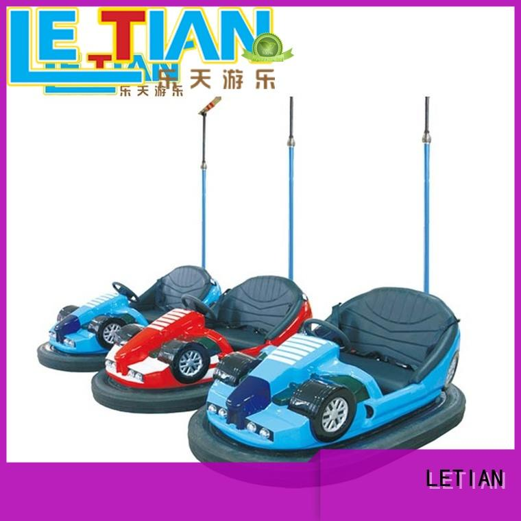 electric kids bumper cars lt7071a for sale zoo