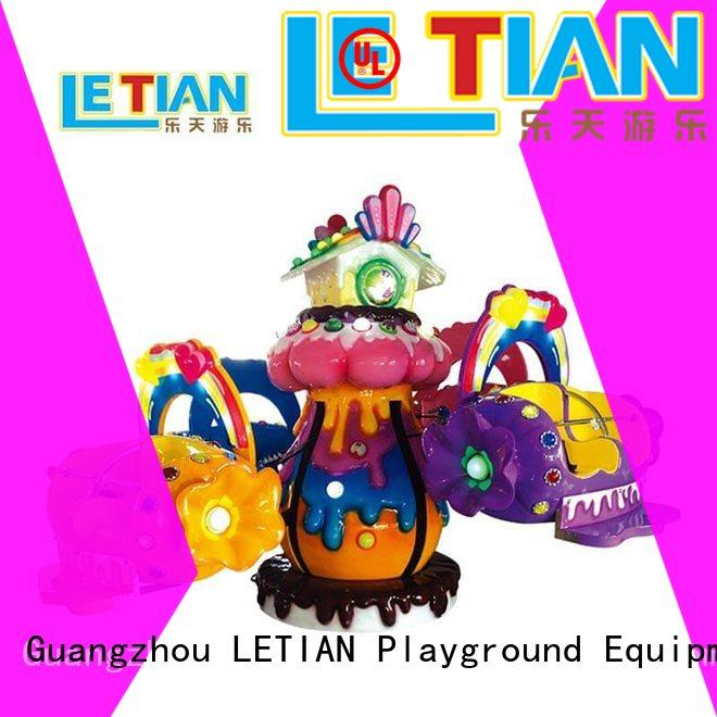 outdoor common carnival rides park manufacturer