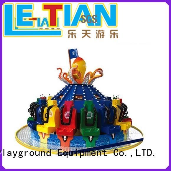 amusing indoor amusement park team facility playground
