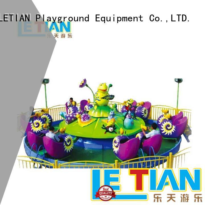 electric teacup ride disney world wholesale entertainment