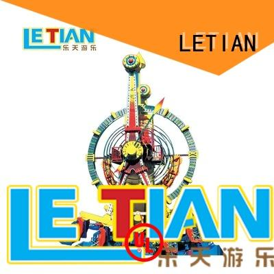 LETIAN Small Pendulum Suppliers children's palace
