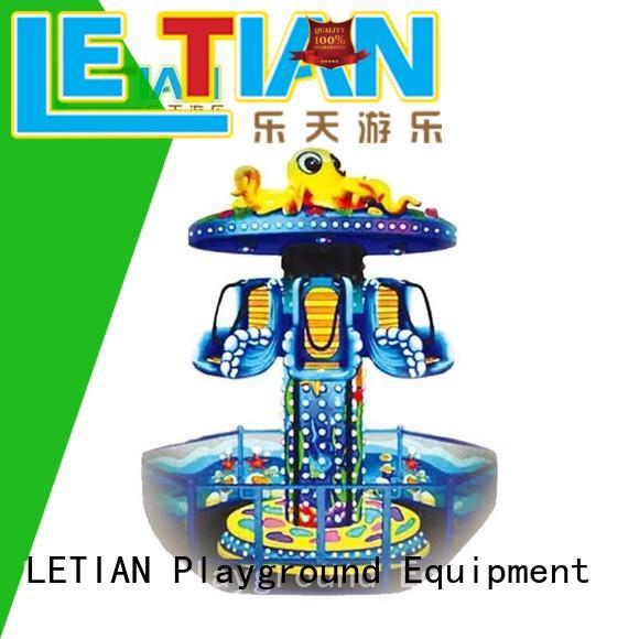 design fairground rides for sale uk for children LETIAN
