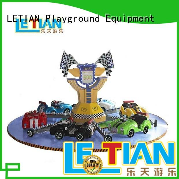 stable fairground rides for sale lifting for sale life squares