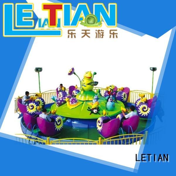 rotating kids playground equipment lt7064 supplier playground