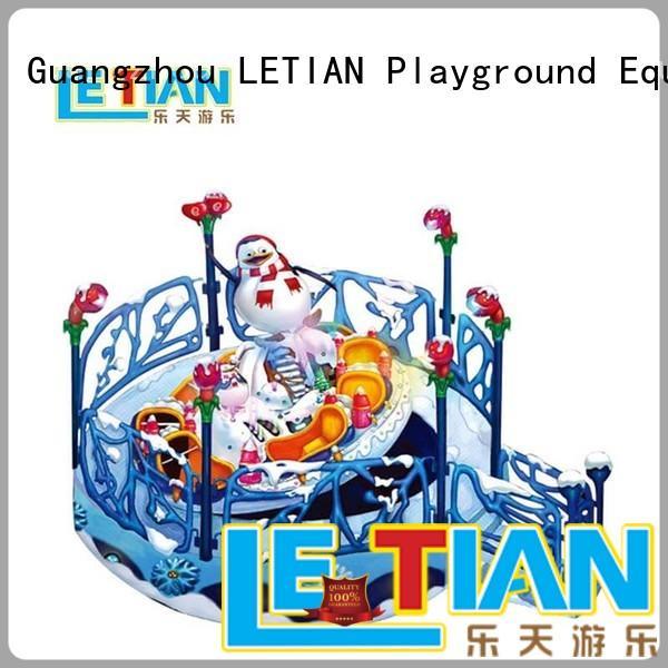 amusing types of amusement park rides princess supplier amusement park