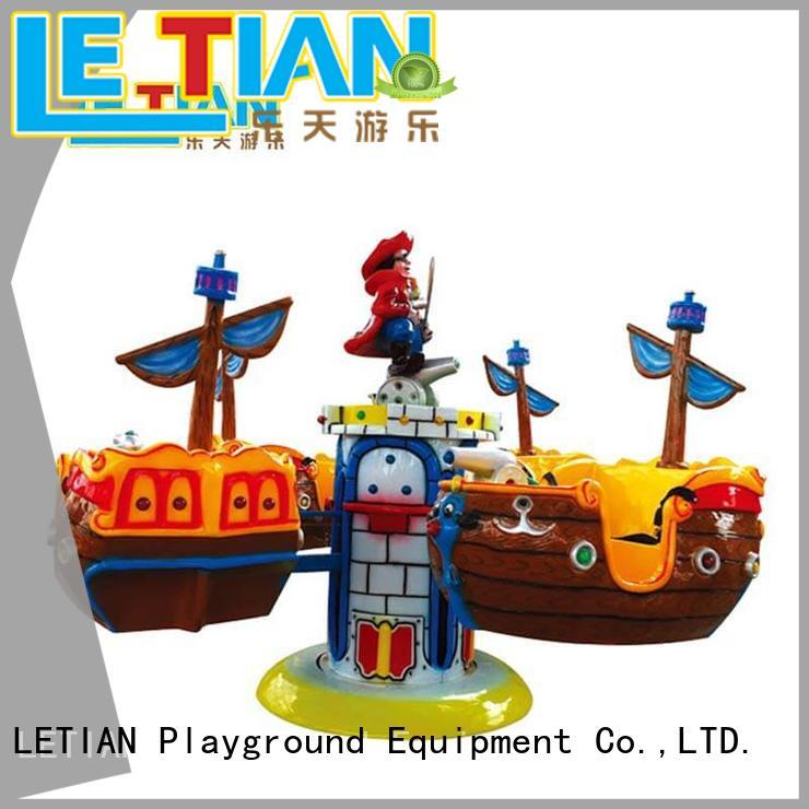 Self-control common carnival rides control manufacturers life squares