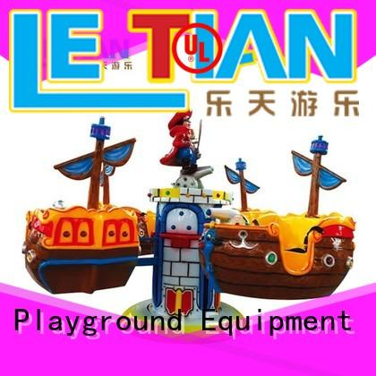 stable amusement rides for sale rides for children
