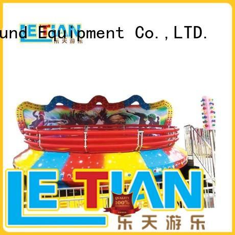 electric indoor amusement park 16 facility entertainment