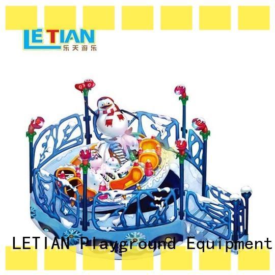 amusing amusement park rides kids factory amusement park
