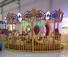 Top horse carousel ride ocean factory shopping centers