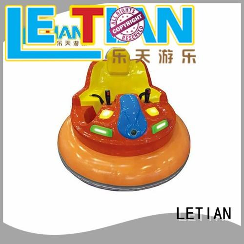 bumper car manufacturers selling factory zoo