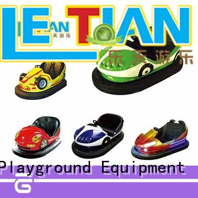 electric bumper car racing lt7068a with antenna zoo