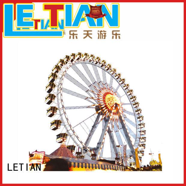safe kids ferris wheel lt7022c entertainment