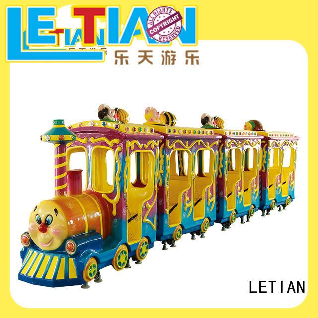 thomas the train theme park jungle Supply children's palace