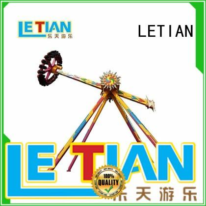 reinforce big pendulum ride pendulum for sale life squares