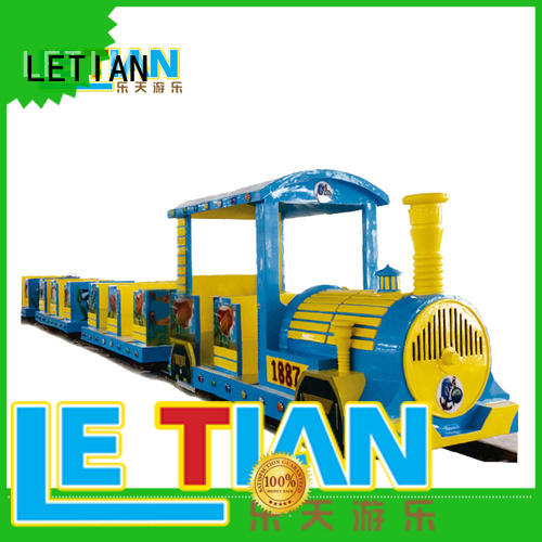 electric train theme park lt7082 Chinalife squares