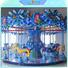 Top childrens carousel made carnival
