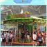 mini carousel for sale park shopping centers LETIAN