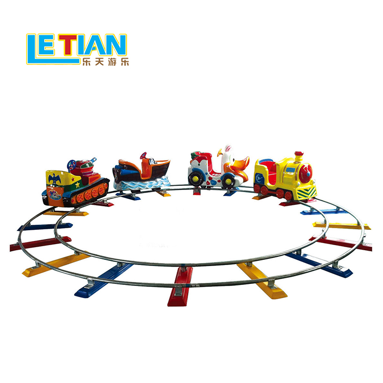 LETIAN Array image135