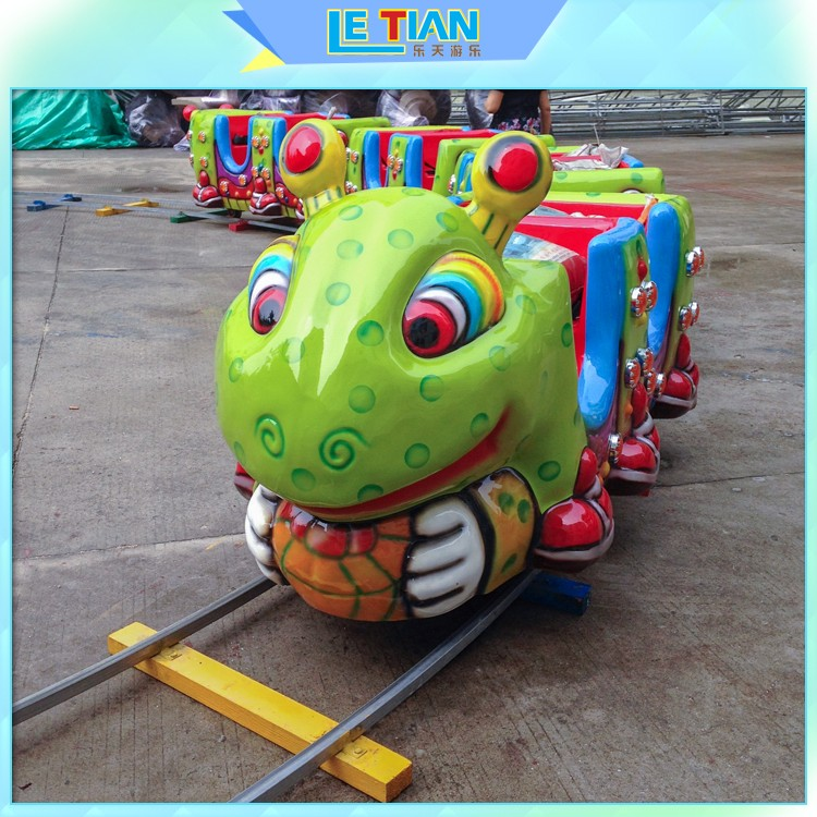 LETIAN Top theme park equipment Suppliers life squares-1