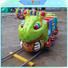 electric amusement park train manufacturers colorful for sale life squares